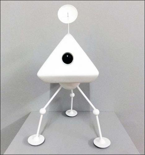 marc hamandjian piac le radieux paris art. Black Bedroom Furniture Sets. Home Design Ideas