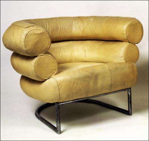 eileen gray eileen gray paris 4e centre pompidou. Black Bedroom Furniture Sets. Home Design Ideas