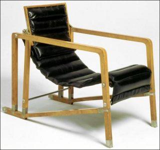 eileen gray design exposition r trospective pompidou paris art paris art. Black Bedroom Furniture Sets. Home Design Ideas