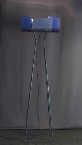 Doubble paris art for Argenture miroir