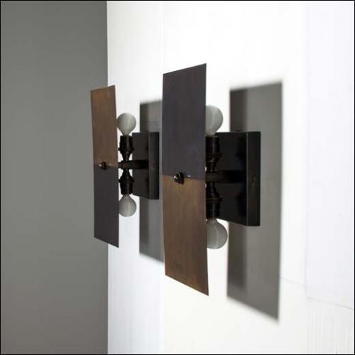 modele etat des lieux d 39 un studio document online. Black Bedroom Furniture Sets. Home Design Ideas