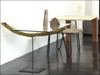 manières de table esthétique