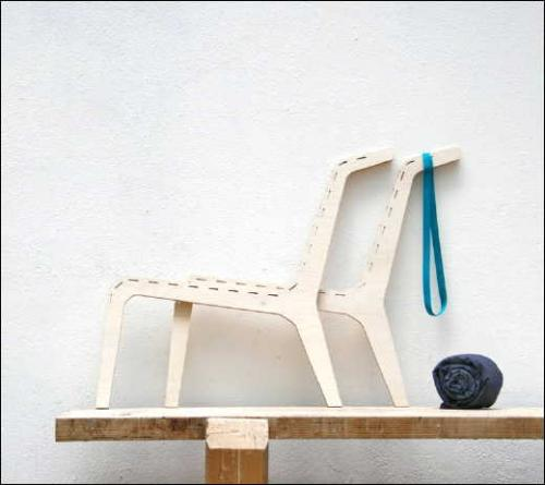 paris interview marie aurore stiker metral. Black Bedroom Furniture Sets. Home Design Ideas