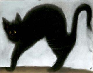 peinture, Anouk Grinberg