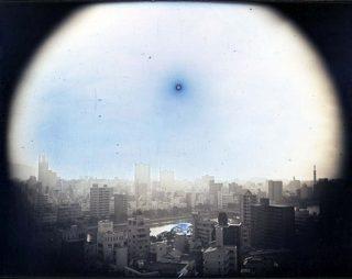 photo, Takashi Arai