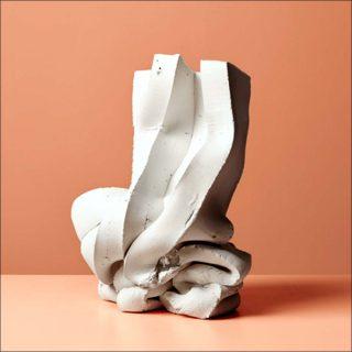 F 170416510, sculpture, Anton Alvarez