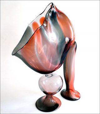 Penché, sculpture, Marie Ducaté