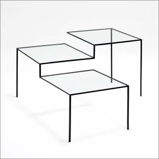 Table, Nendo