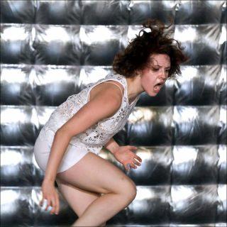 7 x Rien, Danse contemporaine, Olivier Dubois