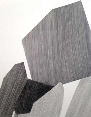 Units 3.2, dessin, Alexandra Sá
