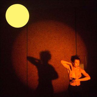 Boucle, danse hip-hop contemporaine, Compagnie Xuan Le