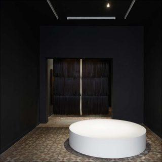 Silent, installation, Pauline Boudry et Renate Lorenz