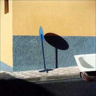 Tenerife, photo, Patrick Taberna