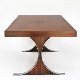 René-Jean Caillette, Table de salle à manger Sylvie, 1961