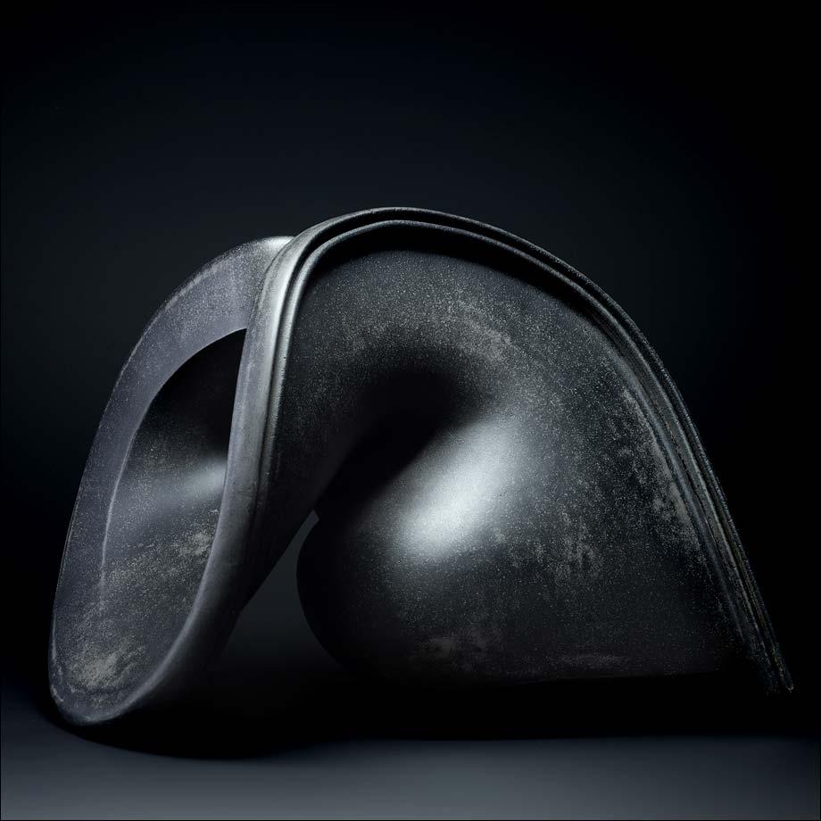 sans titre, sculpture, Grégoire Scalabre