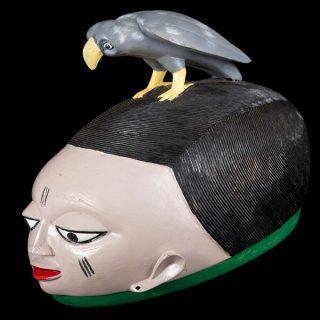 Kifouli Dossou