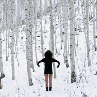 Sun-A Lee (Cie Sunadanse), Dancing Dance for me, 2014-2018