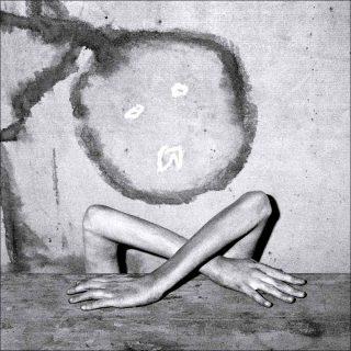 Roger Ballen, Mimicry, 2005.
