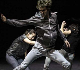 Les Hivernales, Festival de danse en Avignon, 37e édition